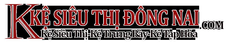 Kệ Siêu Thị Đồng Nai
